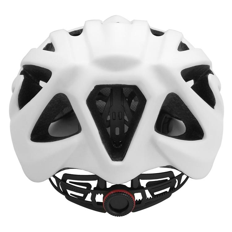 Helmet Bicycle 7