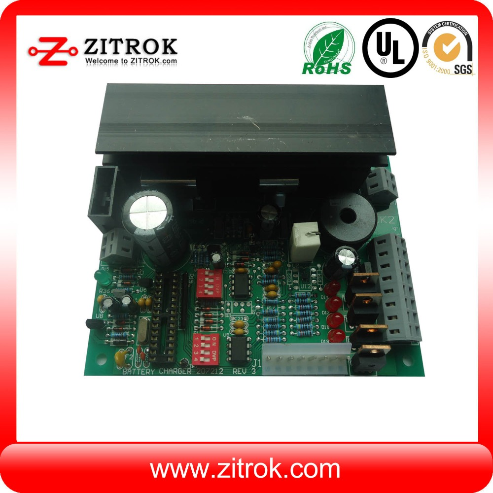 One stop shenzhen pcb assembly manufacturer / smt pcb board assembly / electronic pcb assembly service with components sourcing