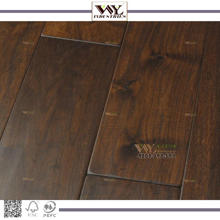 Best Ing American Walnut Solid Wood