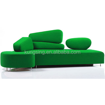 Fancy Green Leather Sectional Sofa Sets Furniture - Buy Fancy Sofa  Furniture,Green Leather Sofa Sets,Fancy Sectional Sofa Sets Product on  Alibaba.com
