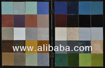 Marocchina piastrelle zellige buy zellij piastrelle di ceramica