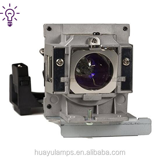 280 Watt BenQ 5J.JCM05.001 Projector Lamp UHP