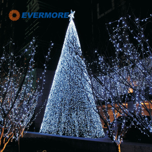 Christmas Tree Flagpole Christmas Tree Flagpole Suppliers And