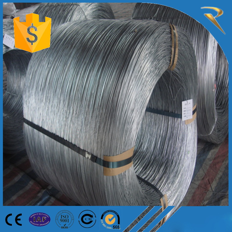 18 Gauge Wire Tie Down - Dolgular.com