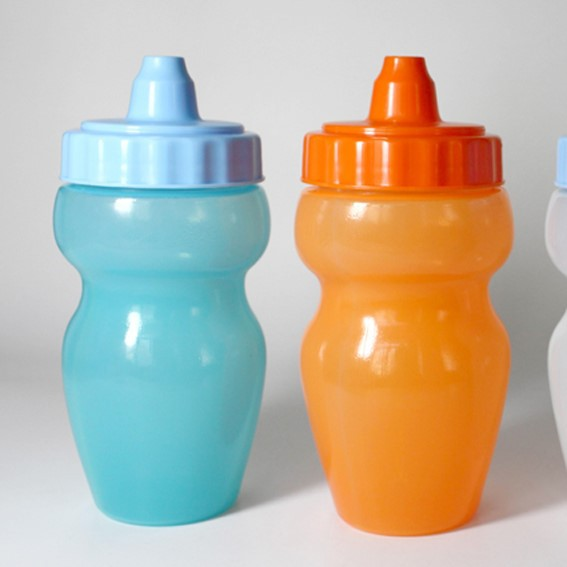 10oz plastic bottle,300ml water bottle,new sports shaker bottles