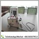 wire coiling tools Iron wire wrapping machine just use 30s for one coil