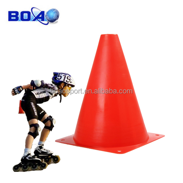 Back To Search Resultshome & Garden Bird Training New-6pcs Colorful Plastic Slalom Roller Skating Pile Mini Cones Traffic Signs Marks