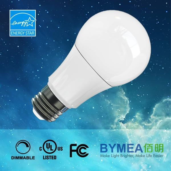 800lm 100w Equivalent Gu20 Led Light Bulbs Manufacturers China ...