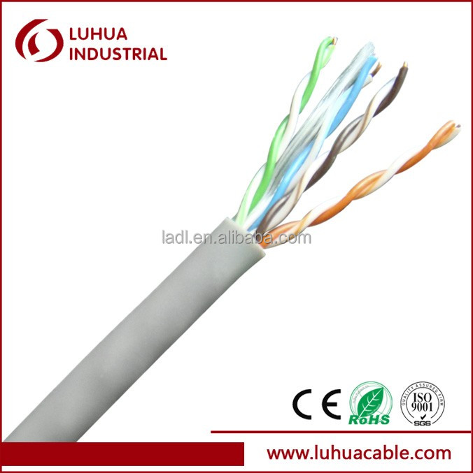 Network Cables ftp/utp CAT5 CAT6