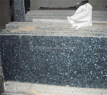 Superior Norway Blue Pearl Granite And Price Of Tile