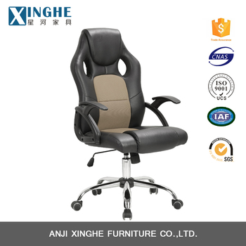 true design ak office racing chair price in bangladesh office chair