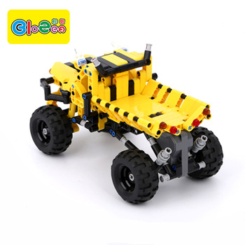 Chinese Manufacturers Plastic Materials Learning Educational Toy For Kids