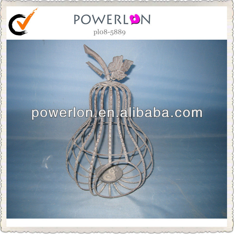 Metal Shabby Chic Home Decor Wholesale Metal Shabby Chic Home Decor Wholesale Suppliers And Manufacturers At