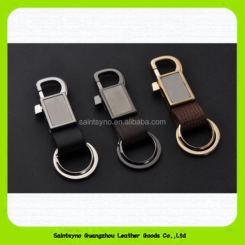 15132 Deluxe design new arrival key chain hook in wholesale
