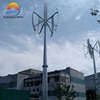 /product-detail/green-energy-5kw-vertical-axis-wind-turbine-for-sale-60744150903.html
