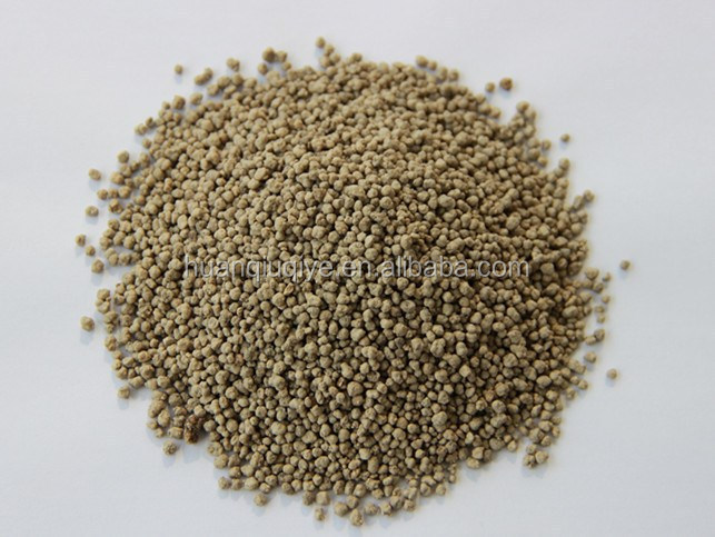 High protein Hydrolyzed Protein Granular 90%