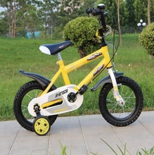 Factory price 4 wheel adult bike new style child bicycle kids road bike