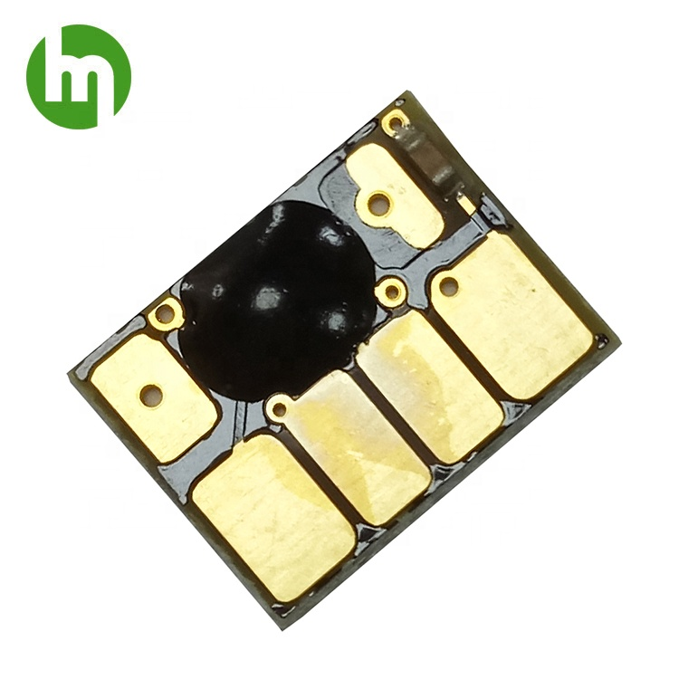Auto Reset Chips Compatible for HP 10 82 for HP DesignJet 500 800