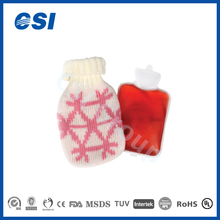 China online shopping small atv hand warmer for keep hand warm