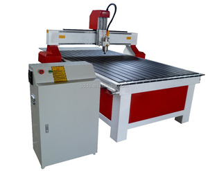 HSD Spindle atc wooden door design 3 axis cnc milling machine