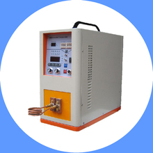 electric forge. electric forge, forge suppliers and manufacturers at alibaba.com