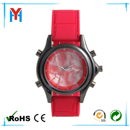 Wholesale watches top brand factory quartz international wrist watch brands
