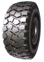 chinese good price bias off road tyre 17.5-25 20.5-25 with cheap price wholesale
