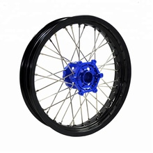 Motocross/ Dirtbike/ Pitbike Parts For Euro YZ450 Parts And Wheels