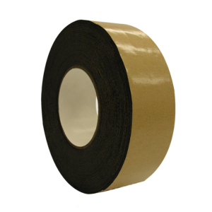 Shopping online !3M 2166 2212 Adhesive 3M Butyl Rubber Tape For Headlight