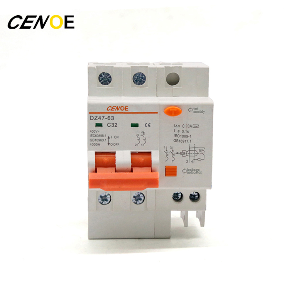 Wiring Circuit Breakers Suppliers And Breaker Panel Diagram Elcb Gfci Manufacturers At