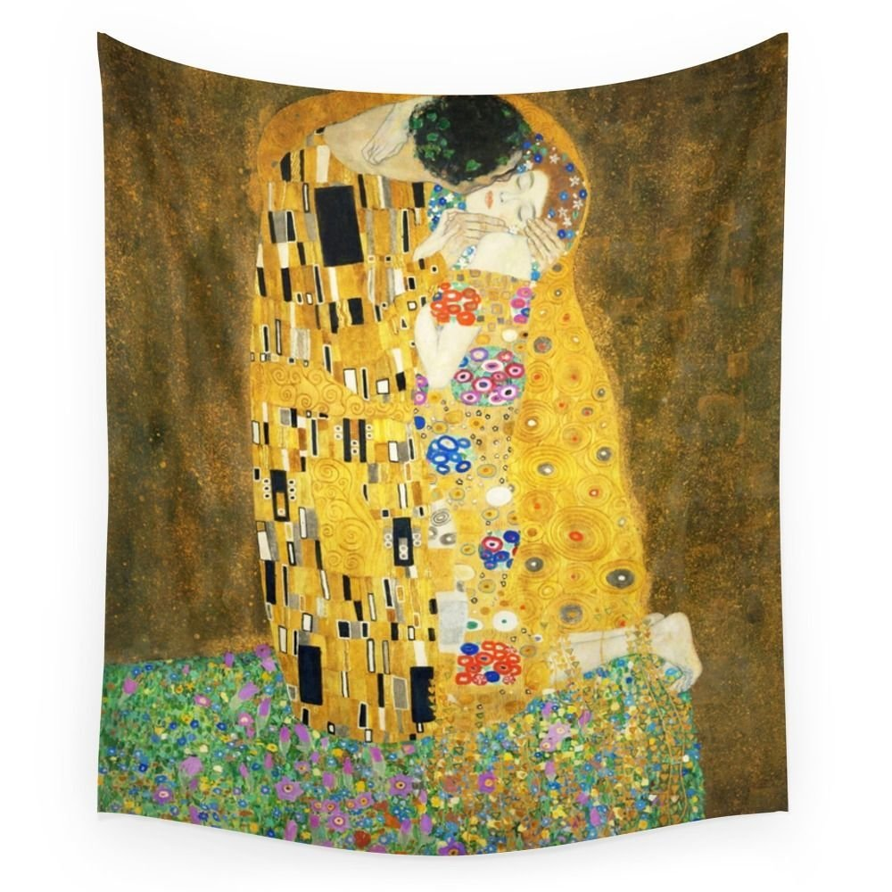 Cheap Kiss Tapestry, find Kiss Tapestry deals on line at Alibaba.com