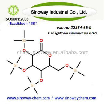 2,3,4,6-tetrakis-o-trimethylsilyl-d-gluconolactone - Buy Cas 32384-65-9,Cas  32384-65-9,Cas No.32384-65-9 Product on Alibaba.com