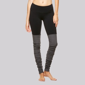 Athletic apparel design your own tights sock leggings