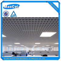 My alibaba wholesale for exporting ceiling grid products made in china