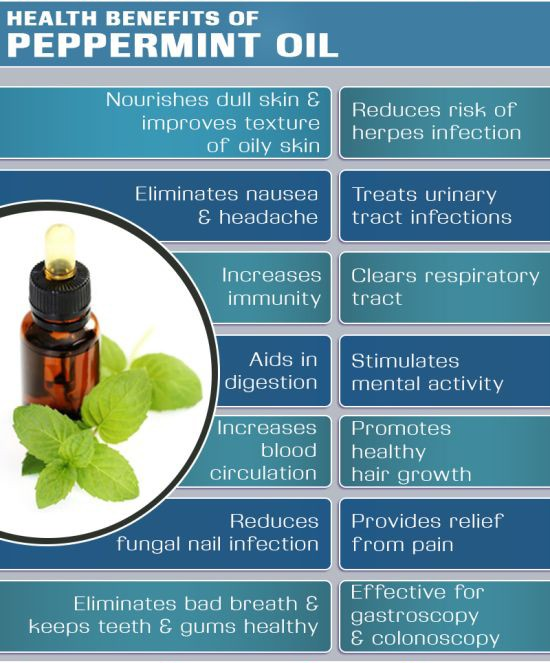 Chinese Bulk Natural Edible Peppermint Essential Oil At Wholesale ...