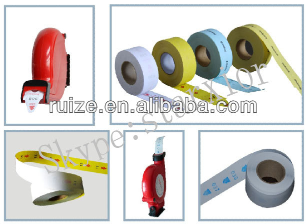 Led Queue System/take A Number Machine/ticket Dispenser System ...