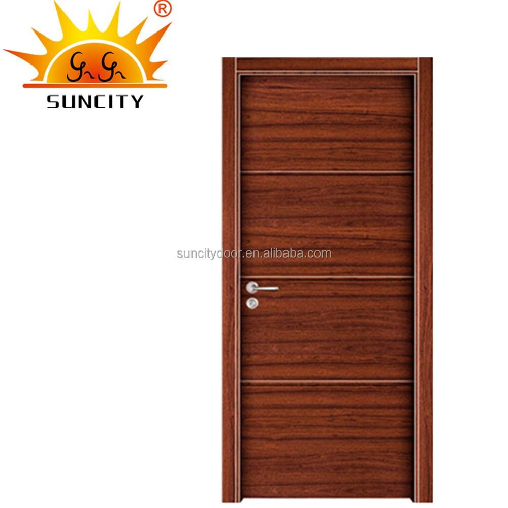 Wooden Door Frames Designs India, Wooden Door Frames Designs India ...