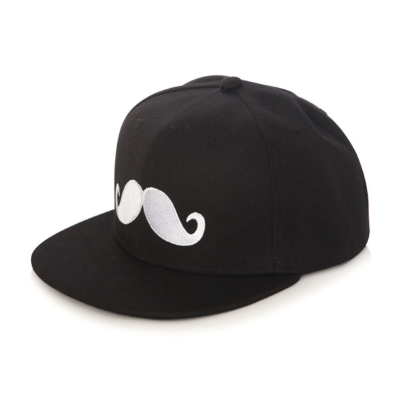 Buy 2015 New york bones snapback hats c83a3ff727bd