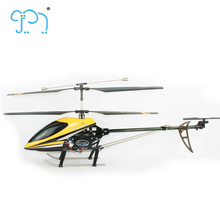 4 Channel 4-Axis Gyro High Speed RC Helicopter For Kids Biggest RC Helicopter For Boys Remote Control Helicopter With Battery