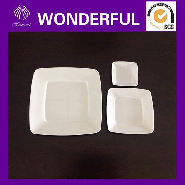 Cheap Square Plastic Plates Cheap Square Plastic Plates Suppliers and Manufacturers at Alibaba.com & Cheap Square Plastic Plates Cheap Square Plastic Plates Suppliers ...
