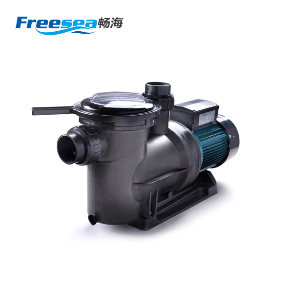 2016 FREESEA Hot sale astral swimming pool water pump