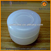 food grade small containers ceramic containers small round small containers