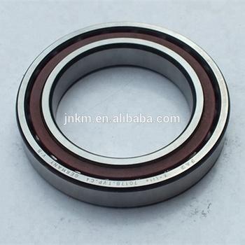 Skf Ceramic Ball Bearing Sealed Spindle Bearings Hcs7014e t p4s ul - Buy  Skf Ceramic Ball Bearing,Sealed Spindle Bearings,Hcs7014e t p4s ul Product  on