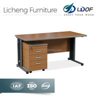 Economical ISO certified cheap modern office desks malaysia