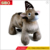 Special Plush Ride on Animal Car Toy for Kids lovely Kiddie Panda Rides Animal