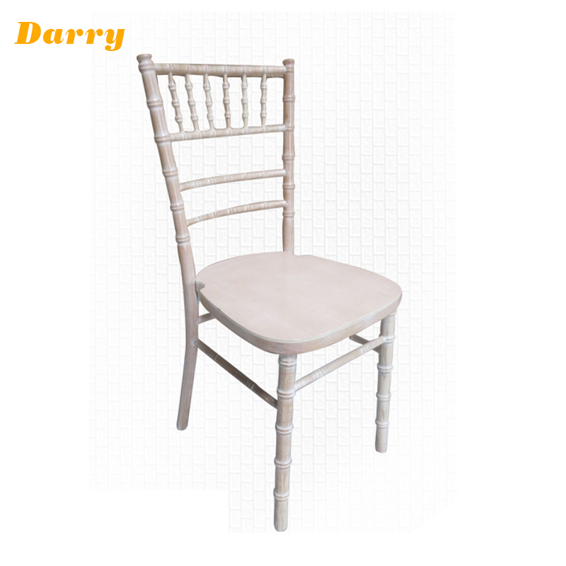 white limewash chiavari chair white limewash chiavari chair