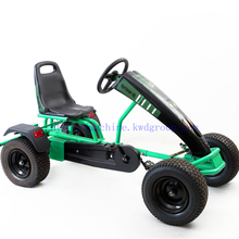 Adulto pedale go <span class=keywords><strong>kart</strong></span>