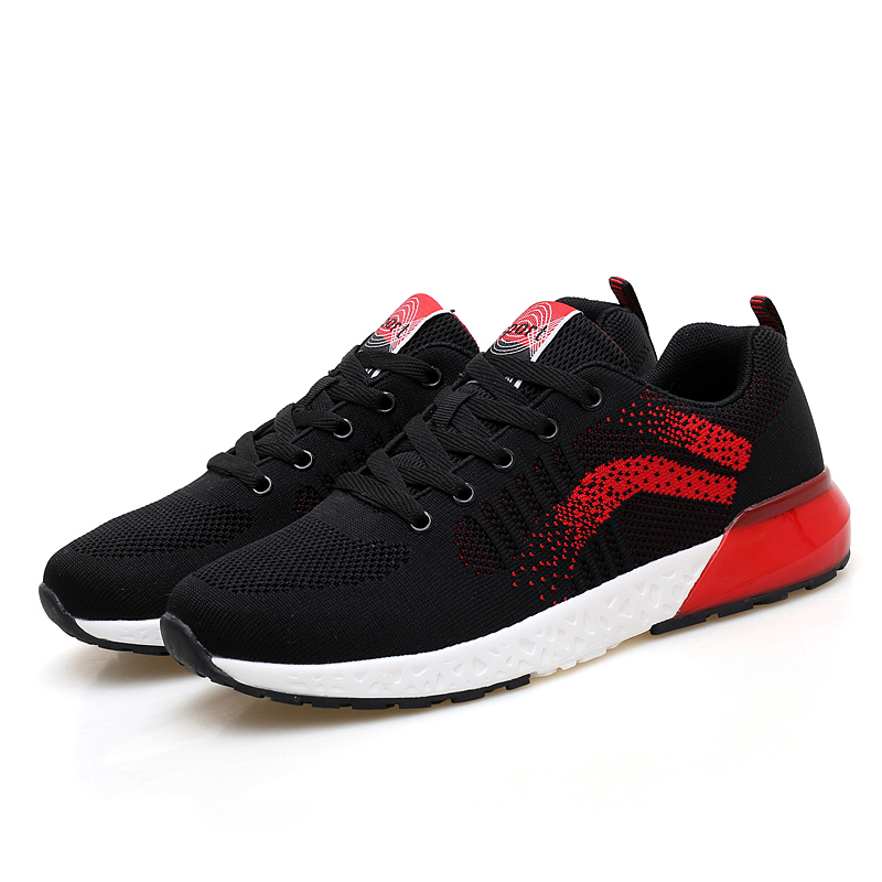 Shoes Quality Latest High Leisure Sports cwx1fFZFn