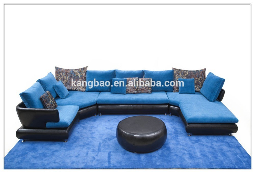 Sensational Vv Sofa Home Furniture General Use And Fabric Corner Sectional Couch Design In China View Living Room Furniture Type Vv Sofa Product Details From Inzonedesignstudio Interior Chair Design Inzonedesignstudiocom