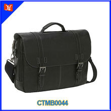 Custom Quality Leather Briefcase 2014 Fashion Leather Briefcase